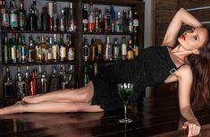 ¿Qué nos pasa si bebemos alcohol cada día? - i vesko