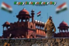 If you looking Republic day Editing Background for photo editing so in this post i am giving you Republic day Editing Background free, Independence Day Images Hd, 15 August Independence Day, Independence Day Background, Background Images For Editing, Photo Background Images, Editing Pictures, Republic Day Photos, Republic Day Indian, 15. August
