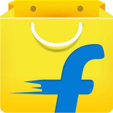 Flipkart APK FREE Download - Android Apps APK Download