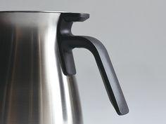 Pour Over Kettle, Kitchen Appliances, Kettle, Diy Kitchen Appliances, Home Appliances, Kitchen Gadgets