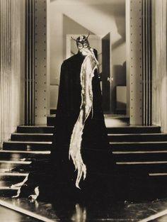 Madam Satan, 1930.