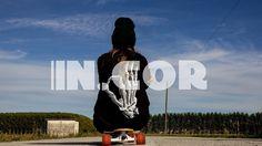 We are lord of the sun  #incor #brand #italy #italia #torino #italianbrand #incaseofrevolution #graphic #swag #model #shooting #vans #jordan #new #marchio #streetwear  #incormood #revolution #vscocam #wear #street #tshirt #tee  #tattoo #artist #tanktop