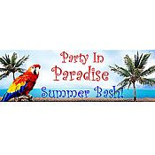 Party+in+Paradise+Banner
