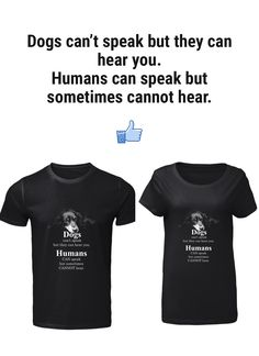 A motivational quote design merchandise that sometimes we can say that it is true in real life. Human Human, Pet Lovers, Design Quotes, Real Life, Motivational Quotes, Graphic Design, Canning, Sayings, Dogs