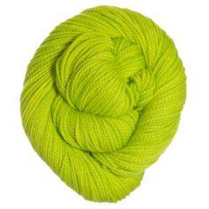 Koigu KPM Solid Yarn - 1521
