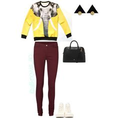 Designer Clothes, Shoes & Bags for Women Shoe Bag, Stuff To Buy, Outfits, Shopping, Collection, Design, Women, Fashion, Outfit