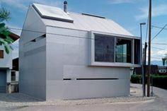 Please Visit the New Blog!: MARTE MARTE ARCHITEKTEN,BootShaus,2002,Austria