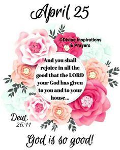 Prayers, Lord, Inspiration, Biblical Inspiration, Prayer, Beans, Inspirational, Inhalation