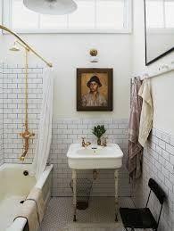 original victorian bathroom - Google Search
