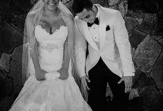 Milton Rios Fotografo » Sitio oficial Milton Rios Fotografia » Boda, Villa Del Paraiso, boda destino, fotos de novios, fotógrafo de bodas,