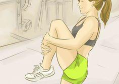 Dámy zapomeňte na běh a sklapovačky: Profesionální trenérka vybrala 5 top cviků, které by měla dělat každá žena po 40 každý týden! - electropiknik.cz Body Fitness, Health Fitness, Plank Workout, Aerobics, Organic Beauty, Zumba, Excercise, Body Care, Pilates