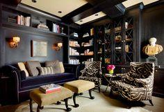 Cool Home Office Designs Inspiring good Cool Home Office Designs Home Interior Design Property