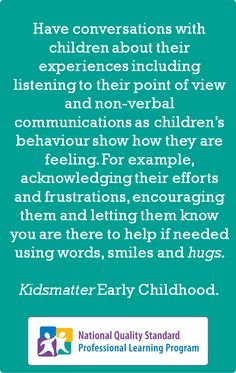 238 Best Early Childhood Quotes Images Early Education