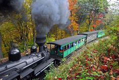 Aerial Photography Workshop at Cass Scenic Railroad State Park Aug. 28-30, 2015  wvdnr.gov