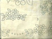 Gallery.ru / Фото #73 - disegni ricamo - antonellag