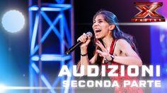 x factor foto audizioni - Cerca con Google