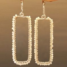 Calico Juno Designs  Earrings :: A - C :: Cosmopolitan :: Cosmopolitan 054 -