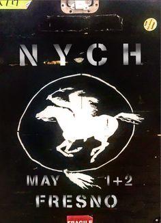 NYCH fresno 970