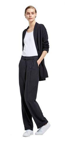 Opus Fashion - Marlene Hose