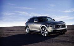 Cool Cars cool 2017: HD Widescreen infiniti picture, Wheaton Edwards 2017-03-18...  wallpaperscreator Check more at http://autoboard.pro/2017/2017/08/17/cars-cool-2017-hd-widescreen-infiniti-picture-wheaton-edwards-2017-03-18-wallpaperscreator/