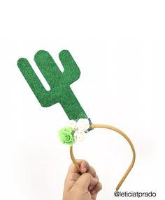 Tiara de carnaval #carnaval #carnival #fantasias #costume #cactus #cactusmania  #tiara #hairtiara #watermelontiara #tiaradecactus #look #headband #cactuscostume #fantasiadecactos #acessorios #acesssoriodecarnaval #accessories