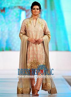 Designer Faraz Manan Pink Party Wear Salwar Suits  Designer Faraz Manan's Rogue Party Wear Salwar Suits in Pink at Affordable Prices on Dressrepublic in Carrollton, Arlington, n Irving, Texas USA. by www.dressrepublic.com