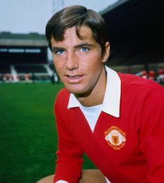 In pictures: Manchester Uniteds record signings through history - Manchester Evening News. February, Martin Buchan from Aberdeen) History Manchester, Manchester United Images, Manchester United Legends, Manchester United Football, Retro Football, Football Fans, Martin Buchan, Man Utd Fc, Sharon Jones
