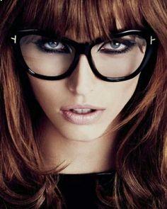 D/C Tom Ford Morgan FT513 Sunglasses NEW   Mercari Sunglasses Accessories, Women's Accessories, Latest Fashion Design, Eye Shapes, Prescription Lenses, Tom Ford, Betsey Johnson, Eyewear, Marble