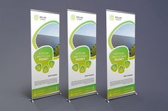 Solar Energy Roll Up Banner by UNIK Agency on @creativemarket Solar Energy Panels, Solar Energy System, Solar Energy For Kids, Roll Up Design, Solar Powered Lights, Banner Template, Ways To Save Money, Renewable Energy, Banners