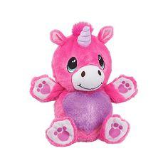 Ball Pets - Pinky the Unicorn