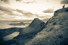 Isle of Skye, Scotland *Photo credit Jacinthe Pilon*
