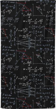 17 Ideas wallpaper iphone simple dark flower for 2019 Mobile Wallpaper, Iphone Wallpaper Black, Math Wallpaper, Lines Wallpaper, Phone Screen Wallpaper, Wallpaper Space, Trendy Wallpaper, Animal Wallpaper, Tumblr Wallpaper