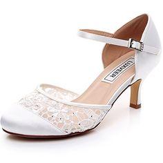 d0cb1f282707 22 Best LUXVEER Handmade Wedding shoes images