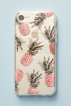 Sonix Pina Colada iPhone 6/7 Plus Case