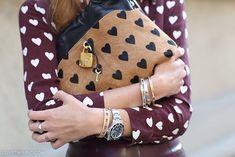 heart fashion fashion heart trendy fall style fashion photography