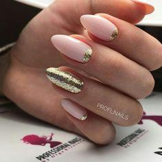Zlate nechty