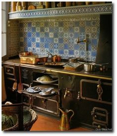 French-Provence-Decorating1-500x5891.jpg 530×619 pixels