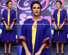 neha-dhupia-wears-sanjay-garg-to-idiva-salon-awards-2016-1