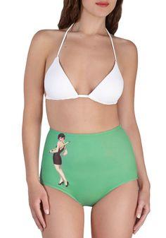 0b90693a302af 82 Best Pinup Bikini Bathing Suits 2 Piece images