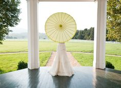 Top Ten Southern Wedding Traditions on Borrowed & Blue.  GILPIN READ THIS please, i think it's helpful:)