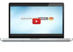 GraphicMail: Email and SMS marketing. Vysoká doručiteľnosť a rýchle odoslanie. Vaše emaily neskončia v spame.