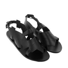 colette CARVEN x ANCIENT GREEK SANDALS Sandals