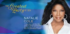 The Smooth Jazz Cruise 2015. January all sold out. 2nd cruise added in March. Book early. Contact the NolaCaribe Connection nolacaribe@aol.com if interested.