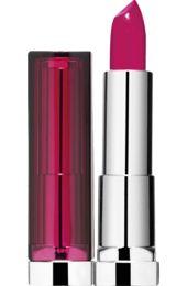 Lippenstift Color Sensational Lipstick pink punch 175
