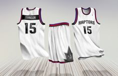 Basketball Vests, Basketball Uniforms, Basketball Jersey, Toronto Raptors, Best Nba Jerseys, Sports Jerseys, Best Jersey, Nba News, White Jersey