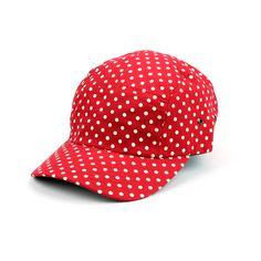 gorras llamativas - Buscar con Google