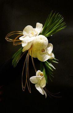 Bouquet | Sakie's Floral Design - Part 1