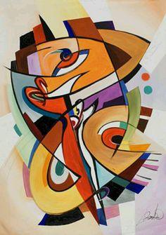Art Paintings For Sale Aelbert Cuyp Herdsmen Tending Cattle - Art Paintings For Sale, Oil Painting For Sale, Love Painting, Abstract Shapes, Abstract Art, Alfred Gockel, Art For Art Sake, Types Of Art, Black Art