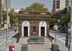Beaux-Arts bathroom to reopen as restaurant  https://web.facebook.com/idealpropertiesgroup/photos/a.437113292977802.94994.113361655352969/1058215220867603/?type=3