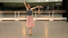Marianela Nuñez Ballet Gif, Ballet Dance Videos, Ballet Poses, Ballet Class, Ballet Dancers, Shall We Dance, Lets Dance, Dance Pictures, Dance Pics